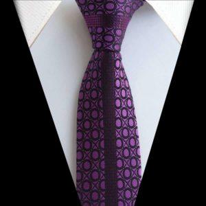 lilla slips004