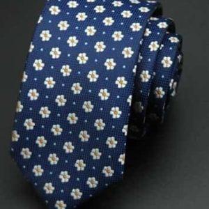 slips blomster mønster