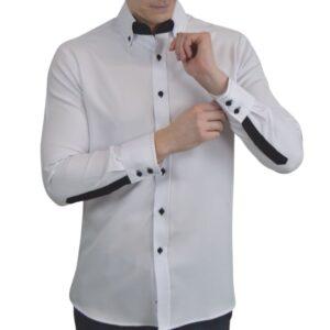 Tailormade-skjorte-hvid-modern