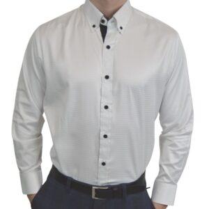 Tailormade-skjorte-hvid-silke