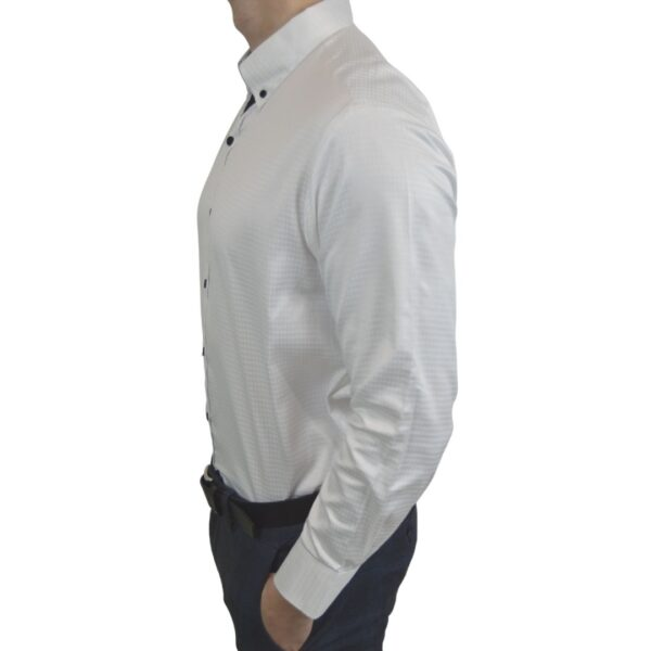 Tailormade-skjorte-hvid-silke-classic