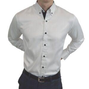 Tailormade-skjorte-hvid-silke-modern