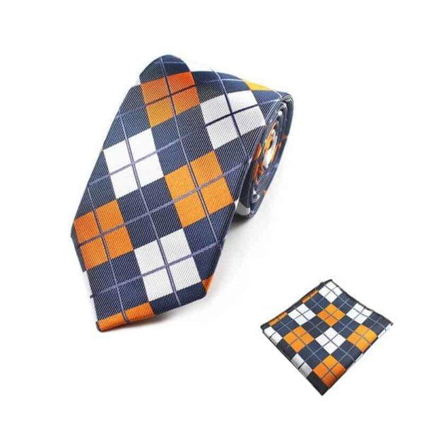 ternet slips