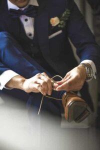 Tøj-til-kontoret-og-mødet