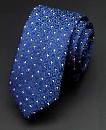 unikke slips