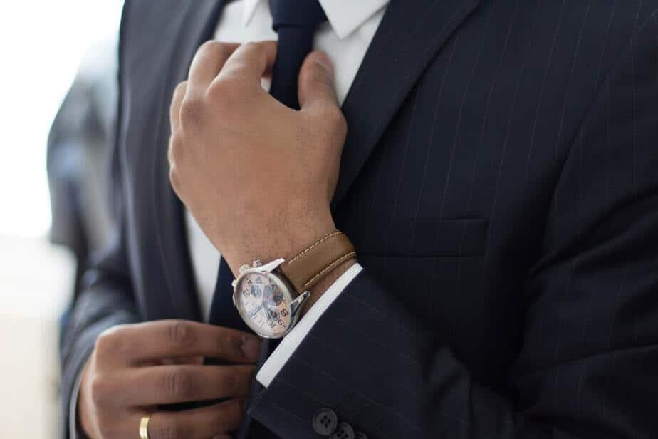 slips-slipseguide-1