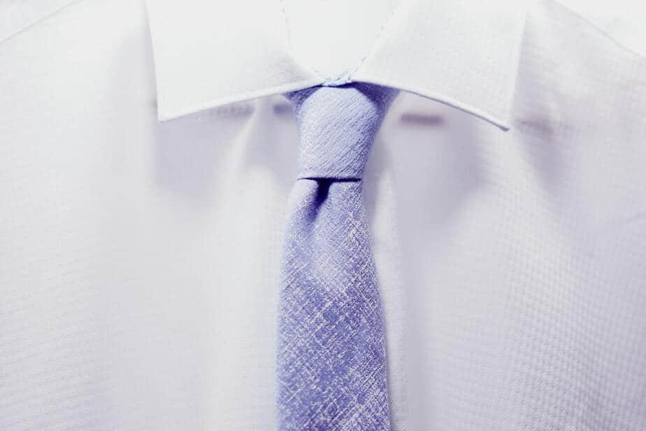 slipse-slipseknude