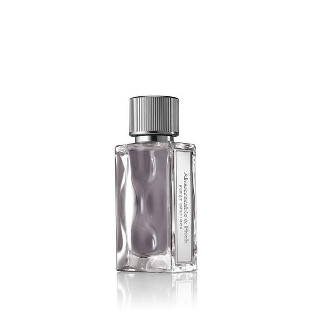 Image of   Abercrombie Fitch First Instinct EdT 30ml