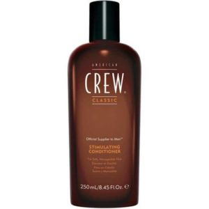 american crew daily conditioner ml