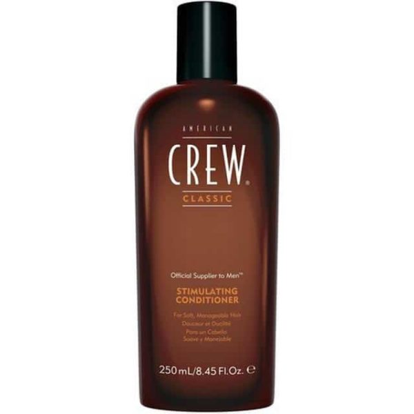 American-crew-daily-conditioner-250ml