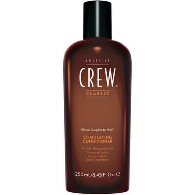 Image of   American Crew Daily Conditioner 250ml