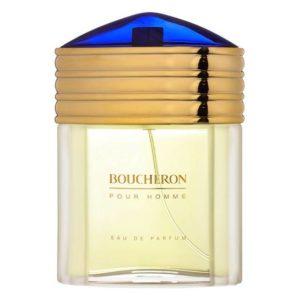 Boucheron-pour-homme-edp-100ml