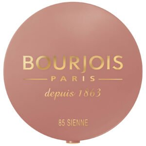 Bourjois-85-sienne