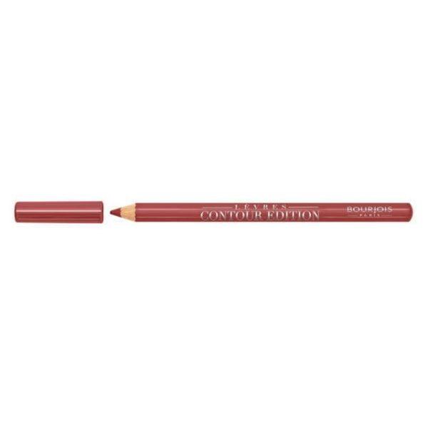Bourjois-contour-edition-lip-pencil-06-tout-rouge