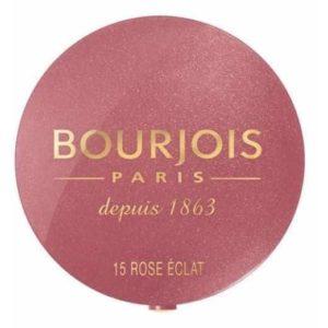 Bourjois-paris-blush-15-rose-Éclat