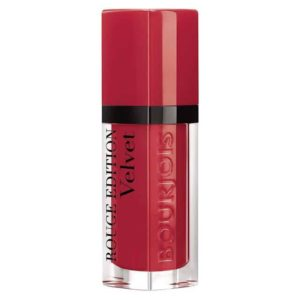 bourjois rouge edition velvet its redding men