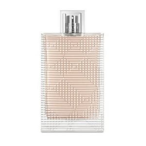 burberry brit rhythm for her edt ml