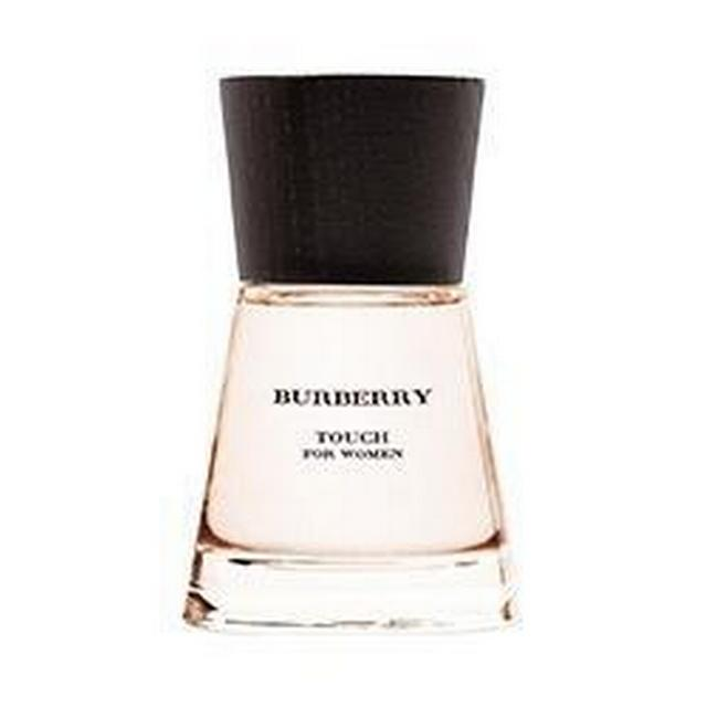 Image of   Burberry Touch for Women EdP 50ml