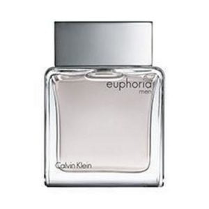 calvin klein euphoria for men edt ml