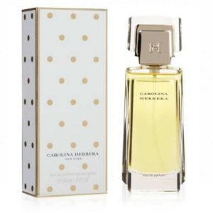 carolina herrera edp ml