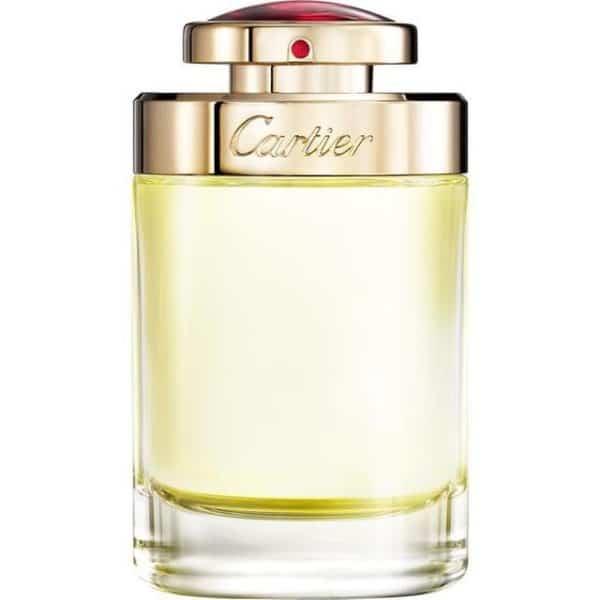 Cartier Baiser Fou Edp 75ml