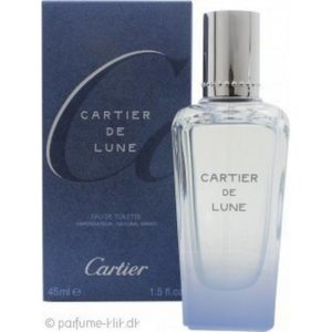 Cartier De Lune Edt 45ml