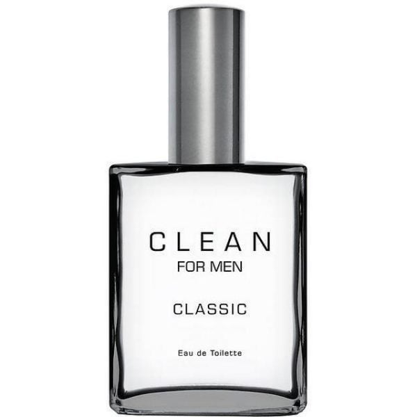 Clean-for-men-classic-edt-30ml