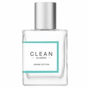 Clean Warm Cotton EdP 30ml