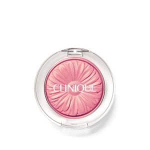 clinique lid pop petal pop