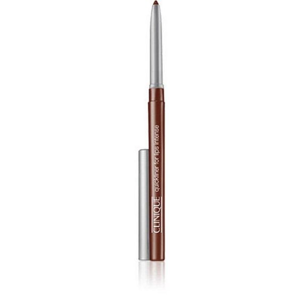 Clinique-quickliner-for-lips-intense-cola