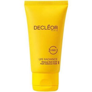 Decléor Life Radiance Flash Radiance Mask 50ml
