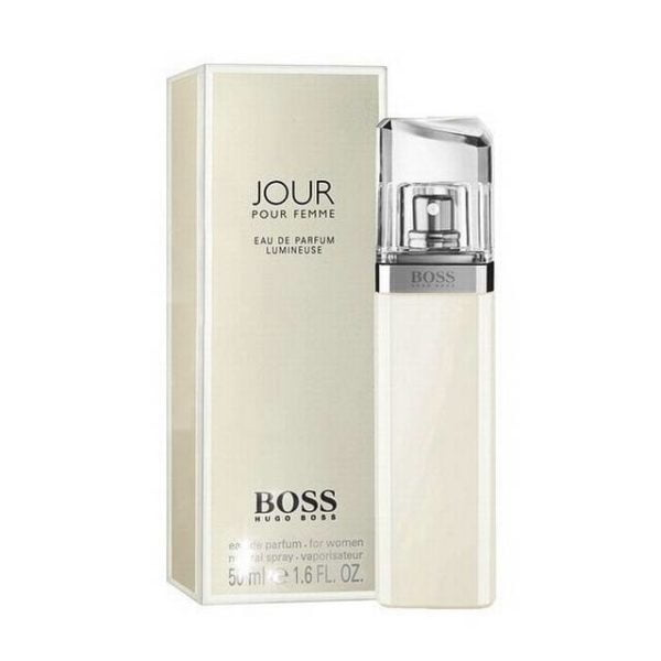 Hugo-boss-jour-lumineuse-edp-50ml