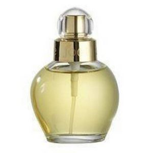 Joop All About Eve Edp 40ml