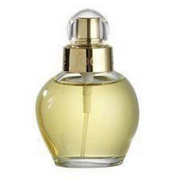 Joop-all-about-eve-edp-40ml