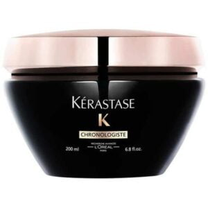 kérastase chronologiste essential revitalizing balm ml