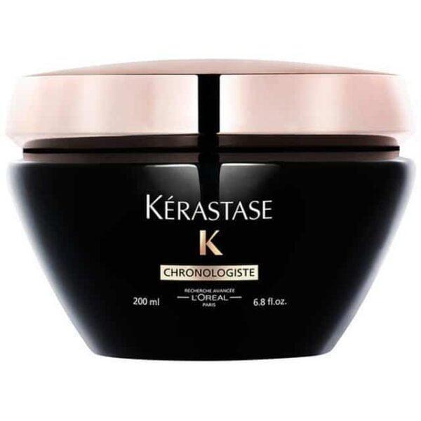 Kérastase-chronologiste-essential-revitalizing-balm-200ml