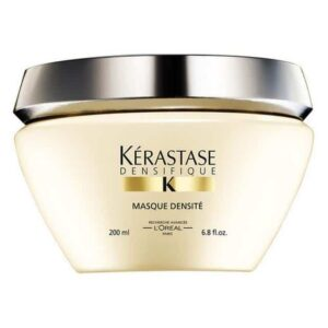 kérastase densifique masque densite ml
