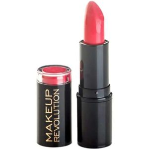 makeup revolution amazing lipstick beloved