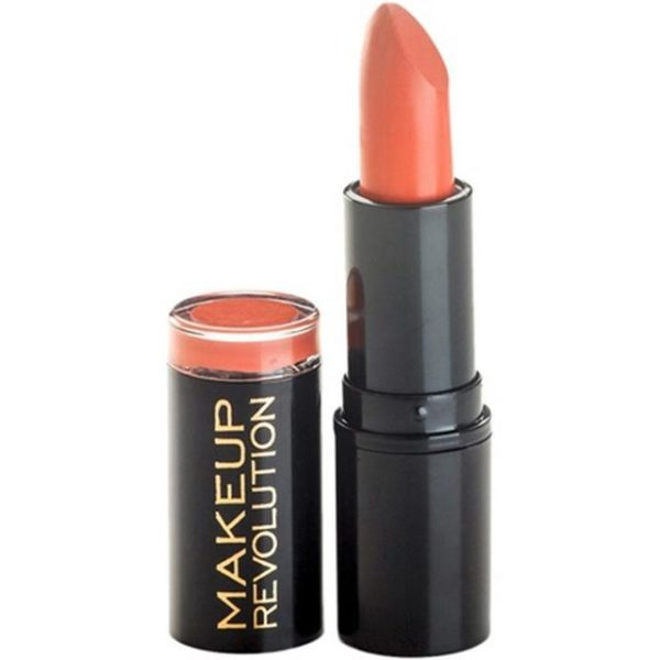 Makeup Revolution Amazing Lipstick Bliss