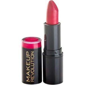 Makeup Revolution Amazing Lipstick Dazzle
