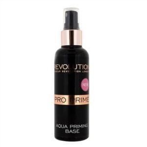 Makeup Revolution Aqua Priming Base 100ml