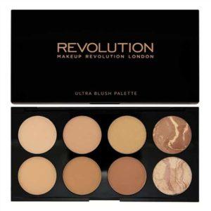 Makeup-revolution-bronze-palette-all-about-bronze