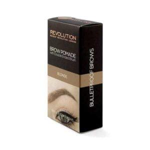 Makeup-revolution-brow-pomade-blonde