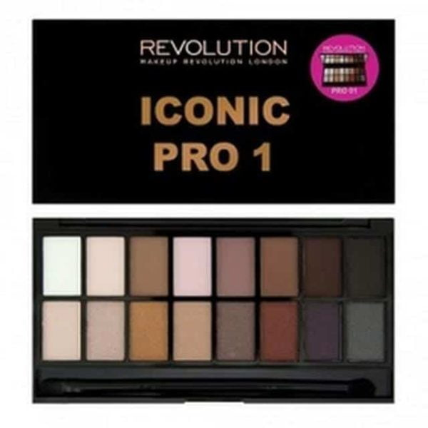 Makeup-revolution-iconic-pro-1-palette