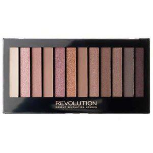 Makeup-revolution-redemption-palette-iconic-3