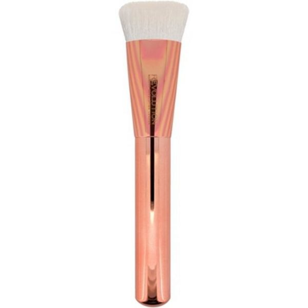 Makeup-revolution-ultra-metals-flat-contour-brush-f304