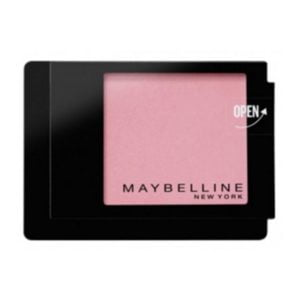 Maybelline Face Studio Master Heat Blush 60 Cosmopolitan