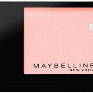 Maybelline Master Blush 90 Coral Fever 5g
