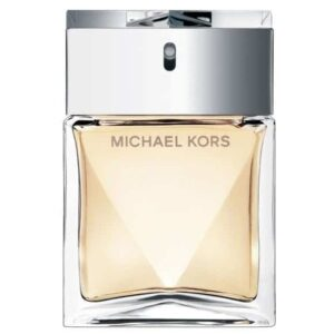 Michael Kors Signature 50ml