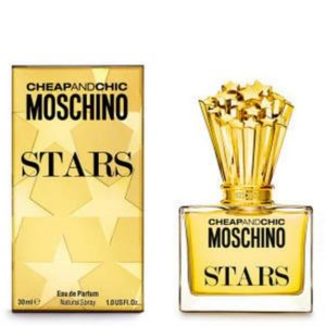 Moschino-stars-edp-30ml